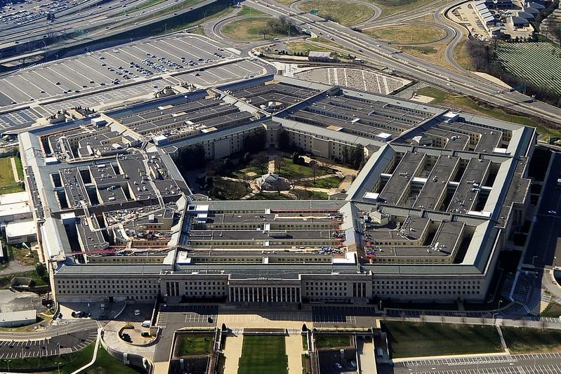 特朗普增軍費 美海陸空軍備哪些方面將更強大