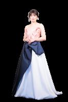 賈靜雯穿禮服 甜蜜笑談老公修杰楷 為愛女咘咘慎選新戲   條件是「每天上下班回家」