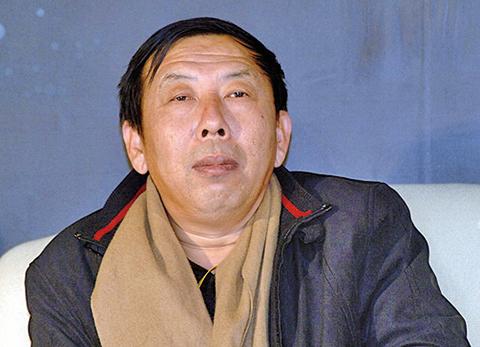 清華大學社會學教授,習近平的博士導師孫立平談貿易戰被封殺。(新紀元資料室)