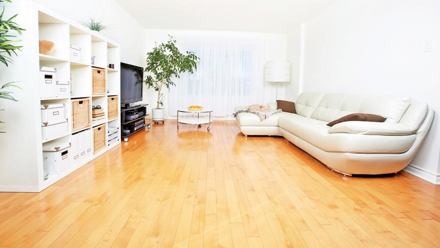 整潔的家更健康老外這樣整理家居