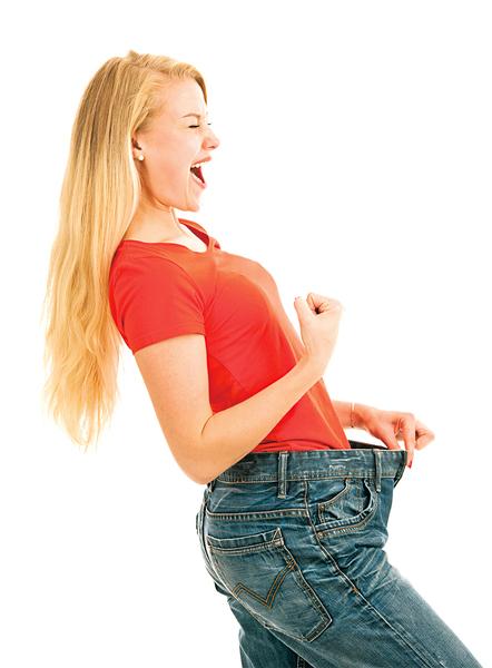 吃辣能減肥有人卻冒痘、便秘?