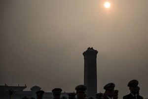 兩會人事洗牌 北京面臨兩大挑戰