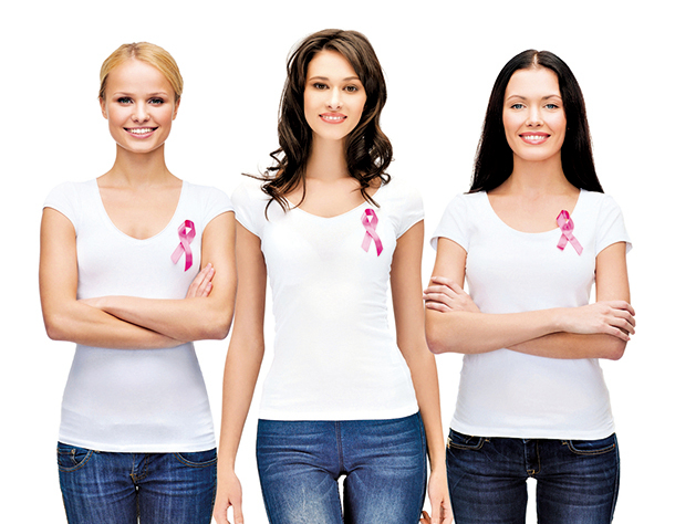 FDA日前批准了硅谷基因技術公司23andMe研發的首例非處方乳腺癌檢測試劑盒。(Fotolia)