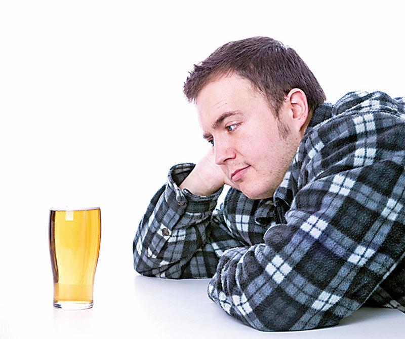 戒酒好處 帶給身體5種改變