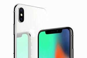 需求惡化 高盛下調iPhone上半年銷量