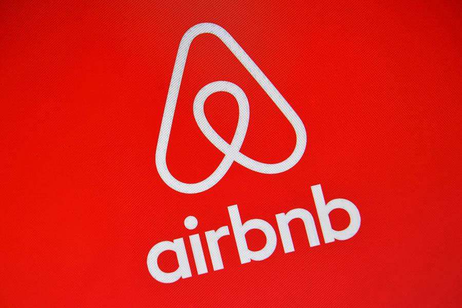 去中國旅遊住Airbnb?你的信息將被交給中共