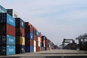 中美貿易衝突 專家:最終對中國人是好事
