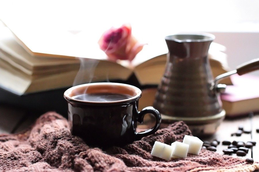 會致癌?加州法官裁定咖啡業者須標示警告
