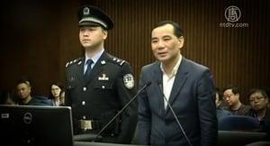 【新聞看點】吳小暉被判刑幕後水深 傳習催辦