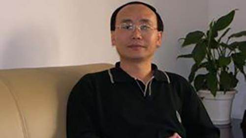 廈門大學台灣研究院院長劉國深日前在一公開場合談及統獨時表示「不是任何獨立都不行⋯⋯台灣保持某種程度的獨立性不是壞事」,被大陸網民舉報。(網絡圖片)