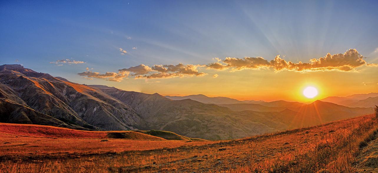 肉眼所見陽光有五千萬年高齡