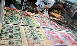 中共回應美「301調查」徵稅產品 專家分析