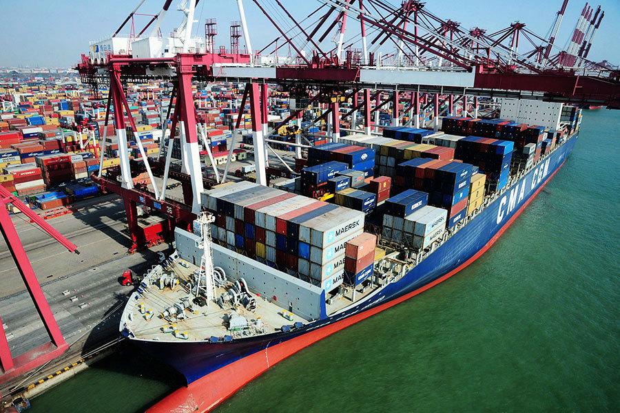 中美貿易戰 中共採強硬立場 騎虎難下?