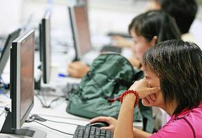 中共VPN禁令上路 民商「翻牆」受限