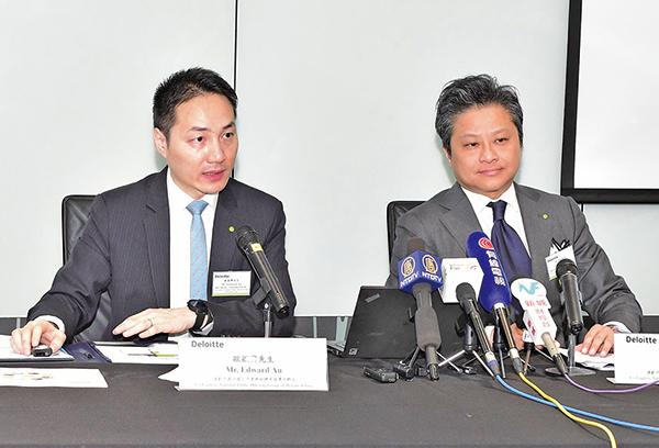 港滬新股首季跌出全球三甲