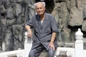 李銳101歲生日當天再批毛 洩中共兩秘密