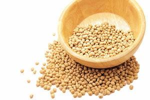 中共擬對美大豆等106項商品課報復關稅
