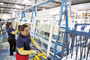 美國就業市場續緊俏 ADP料新增24.1萬人