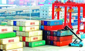 美中貿易衝突加劇 專家:解決關鍵在北京