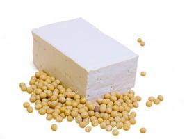 網文:中共對進口美豆加稅將把中國農民逼死