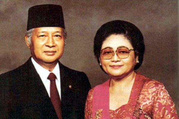 陸媒報印尼嚴控共產主義 任何傳播者將判刑