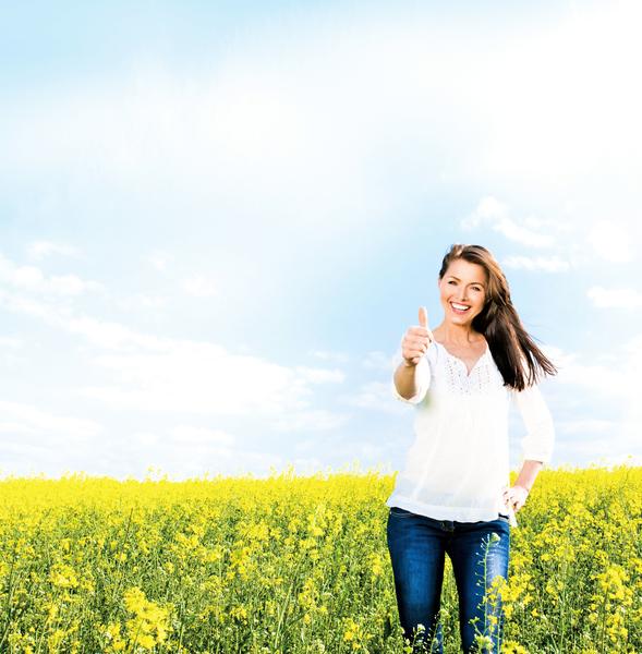 中醫的春季養生智慧