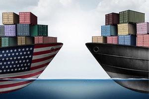 面對美貿易施壓中共急了 駐加大使發文求助