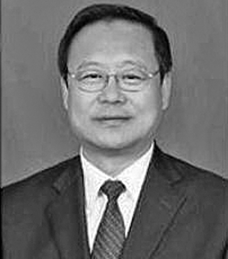 日前,中共內蒙古通遼市政府前黨組成員王廣權被立案審查。(大紀元)