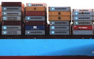 中美「貿易戰」中共兩種聲音 專家分析