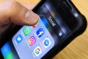 青少年流行使用偽裝App 專家:家長當心!