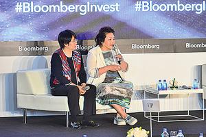 西京投資料港股升至35000