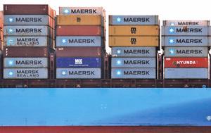 中美「貿易戰」中共兩種聲音
