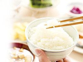 承傳台灣米食文化