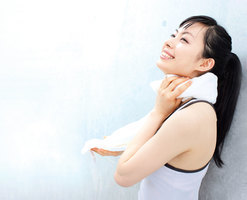 善用熱敷緩解8種疼痛