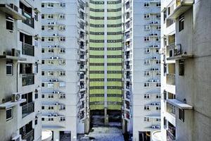 【樓市動向】各國樓市調控帶來甚麼啟示? CCL三周急飆4% 七大指數升越1%