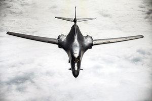 美英法精準空襲敘利亞 使用哪些海空武器