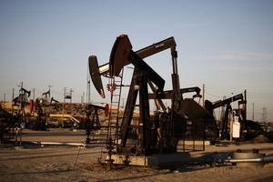 空襲或「利空出盡」 原油供需卻更緊俏