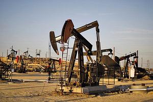 空襲或「利淡出盡」  原油供需卻更緊俏