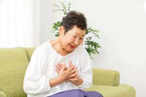 心律不整中醫與西醫的治療