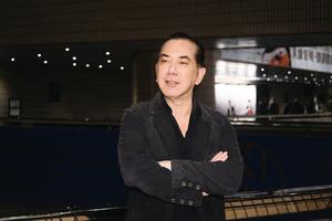 黃秋生古天樂撐香港電影 被指暗諷成龍