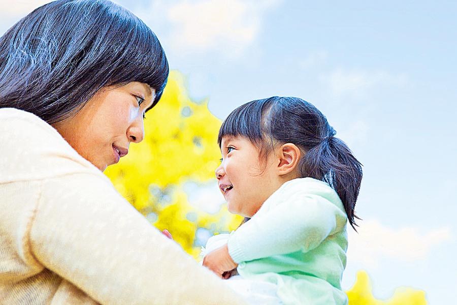 親子關係緊張  該如何化解?