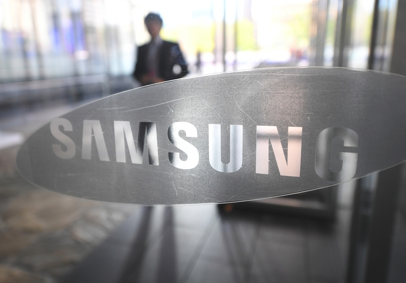 美對華關稅效應 傳三星、LG撤陸LCD電視廠