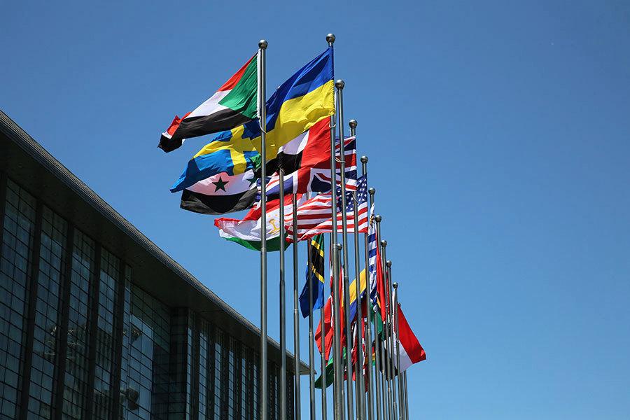 歐盟警告:中國逃稅商品藉一帶一路入歐