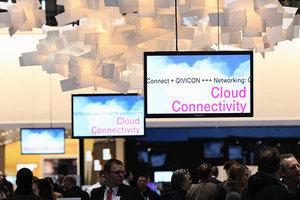 中共限制雲計算市場 美或再啟動301調查