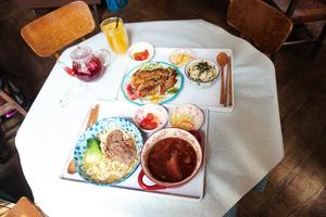 【米芝Gi周記】懷舊台式餐廳