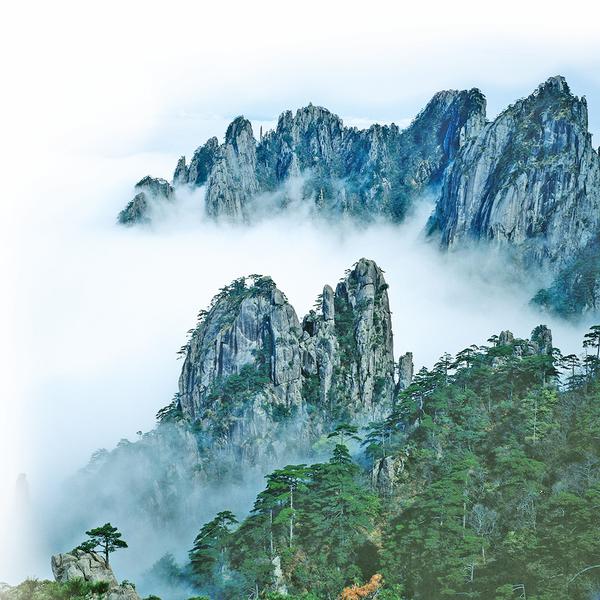 中國歷史正述 商之貳---商之起源