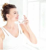 30天只喝水不喝飲料 你的身體開始改變