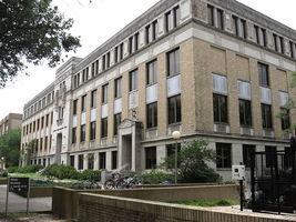 美德州A&M大學結束與孔子學院的關係