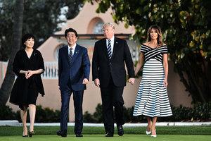 謝田:新版TPP對中美兩國的意義