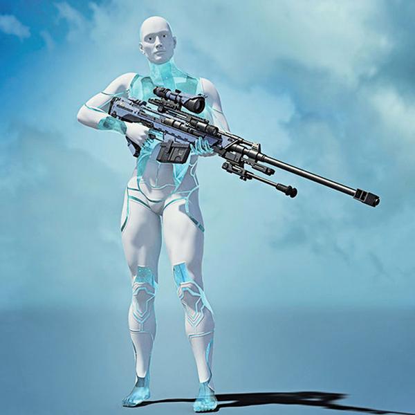 30國學者聯署杯葛韓大學研AI武器